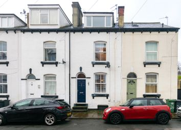 4 bed terraced house for sale in Victoria Street, Leeds, West Yorkshire LS7