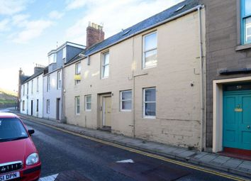 Thumbnail 1 bed flat for sale in Flat B, 41, Hill Street, Arbroath