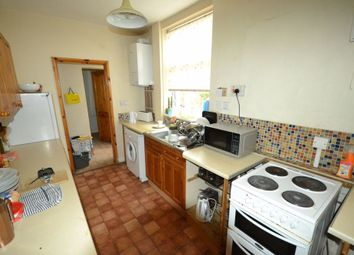 4 bed property to rent in Thurlow Road, Clarendon Park, Leicester LE2