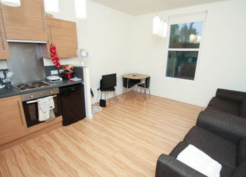 Thumbnail 4 bed flat to rent in Sanderson House, Jesmond Road, Jesmond, Newcastle Upon Tyne