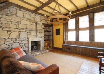 Thumbnail 2 bed flat for sale in Sandybanks, Shieldhill Road, Reddingmuirhead, Falkirk