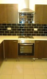 Thumbnail 2 bed flat to rent in Bunkers Lane, Staincliffe, Batley