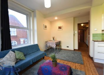 2 bed flat for sale in York Mansions, Browning Street, London SE17