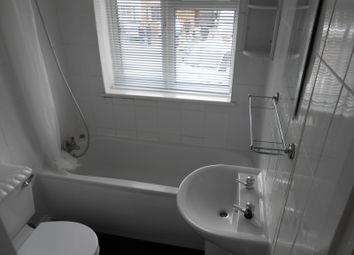Thumbnail 3 bed terraced house to rent in Chrismas Place, Aldershot