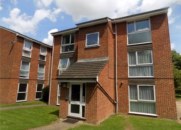 Thumbnail 1 bed flat to rent in Trinity Street, Enfield