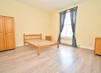Thumbnail 2 bed flat to rent in Wilberforce Road, Finsburypark