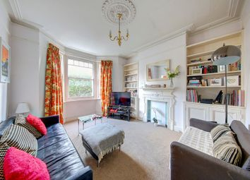 Thumbnail 2 bedroom maisonette to rent in Barmouth Road, Wandsworth