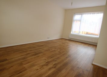 Thumbnail 3 bed terraced house to rent in Queens Road, Radcliffe-On-Trent, Nottingham