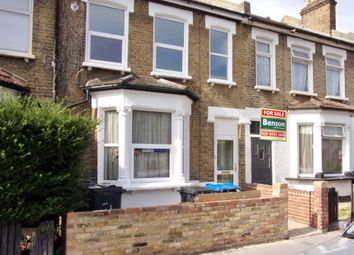Thumbnail 2 bedroom flat for sale in Clifford Road, London