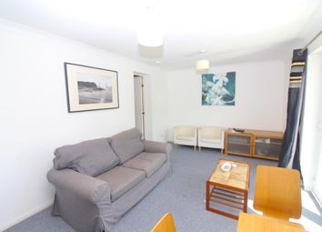 Thumbnail 2 bed flat to rent in Cypher House, Swansea