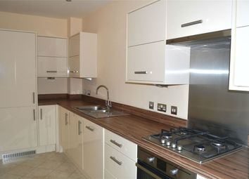 Thumbnail 1 bed flat to rent in Kensington Court, Highfield Road, Edgbaston, Birmingham, West Midlands