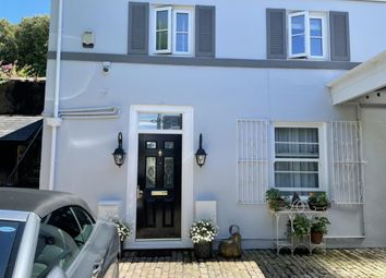 Thumbnail Property to rent in Lower Woodfield Road, Torquay