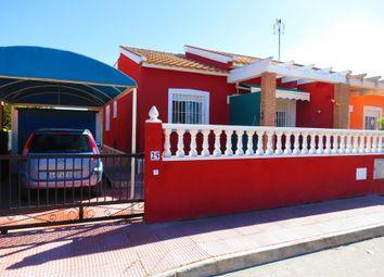 Thumbnail 2 bed villa for sale in Daya Nueva, Murcia, Spain