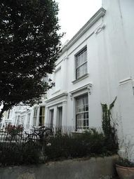 Thumbnail Commercial property for sale in 76 Upper North Street, Brighton, East Sussex