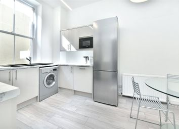 3 bed maisonette to rent in Calthorpe Street, London WC1X
