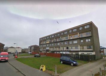 Thumbnail 3 bed flat to rent in Mosside Drive, Blackburn, Bathgate