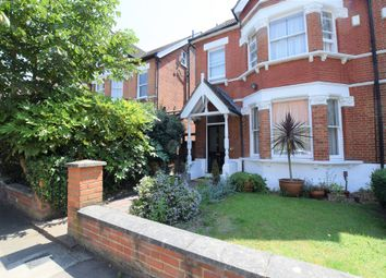 Thumbnail 5 bed semi-detached house to rent in The Avenue, Kew, Richmond