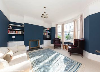 4 bed property to rent in Tudor Road, Kingston Upon Thames KT2