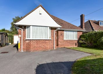 3 bed detached bungalow for sale in High Wycombe, Buckinghamshire HP12