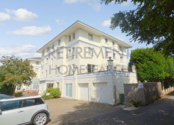 Thumbnail 1 bed flat for sale in Pegasus Court (Cheltenham), Cheltenham