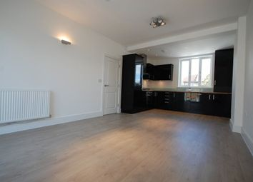 Thumbnail 2 bed flat to rent in Refectory Apartments, Seven Sisters