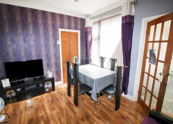 Thumbnail 4 bed terraced house for sale in St Saviours Road, North Evington
