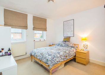 Thumbnail 1 bedroom flat to rent in Essex Road, Basingstoke