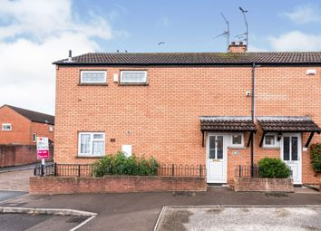 3 bed semi-detached house for sale in Crumlin Drive, St. Mellons, Cardiff CF3