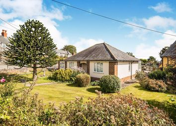 Thumbnail 2 bed bungalow for sale in Morda, Oswestry, Shropshire