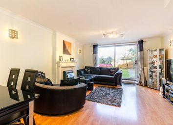 Thumbnail 4 bed property for sale in Bethwin Road, Camberwell