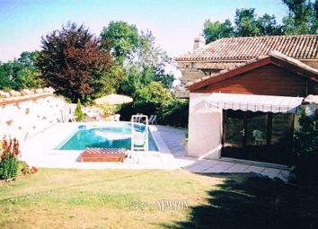 Thumbnail 3 bed property for sale in Montcuq, 46170, France