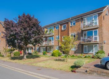 Thumbnail 2 bed flat for sale in Hillside Court, Crescent Road, Kingston Upon Thames