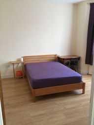 Thumbnail Room to rent in Salisbury Ave, Barking