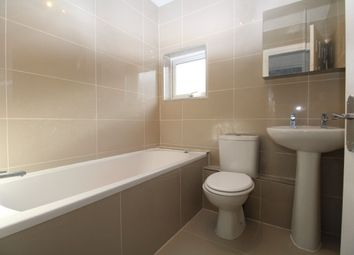 Thumbnail 1 bed property for sale in Sea Front, Hayling Island
