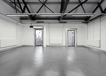 Thumbnail Office to let in Creekside, London