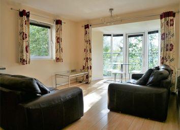 2 bed flat for sale in Eboracum Way, York YO31