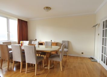 Thumbnail 4 bedroom flat to rent in Castleacre, Hyde Park Crescent, Marble Arch, London