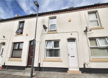 Thumbnail 2 bed terraced house for sale in Hayfield Street, Anfield