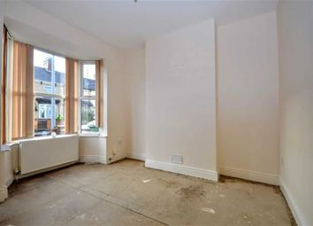 Thumbnail 3 bed property for sale in Patrick Street, Grimsby