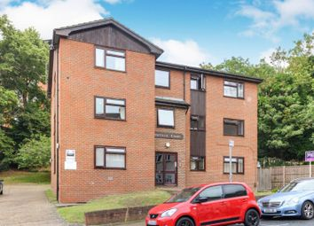 Thumbnail 1 bed flat for sale in 24 Ravensbourne Road, Bromley