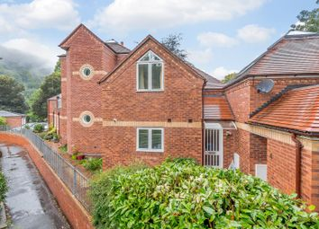 Thumbnail 3 bed terraced house for sale in Buildwas Road, Ironbridge, Telford