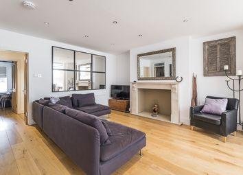 3 bed flat to rent in Mount Ararat Road, Richmond TW10