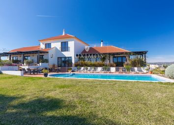 Thumbnail 7 bed villa for sale in 8700 Fuseta, Portugal
