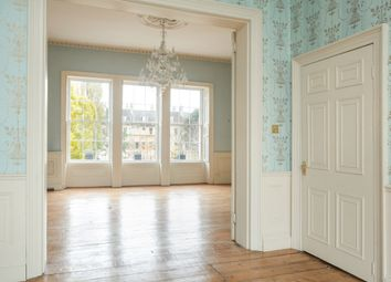 Thumbnail 6 bed terraced house to rent in Beaufort East, Larkhall, Bath