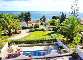 Thumbnail 3 bed villa for sale in Bpa5092, Vila Do Bispo, Portugal