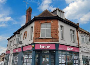 3 bed maisonette for sale in Herschell Road, Leigh-On-Sea SS9