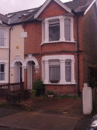 Thumbnail 3 bed semi-detached house to rent in Durlston Road, Kingston Upon Thames, Surrey