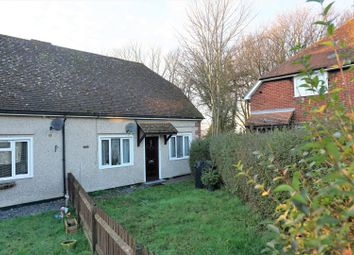 Thumbnail 2 bedroom semi-detached house for sale in Querns Road, Canterbury