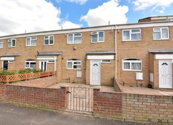 Thumbnail 3 bed terraced house to rent in Scaffell Road, Slough