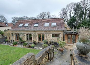 Thumbnail 3 bed semi-detached house to rent in Kingsdown, Corsham